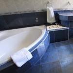 bathroom01_SM