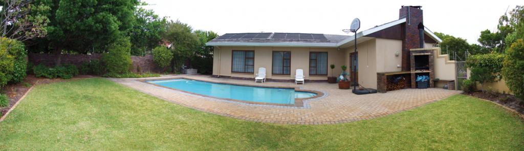 garden_pool