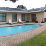 pool_area01