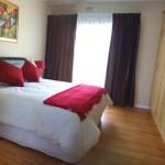 room01_SM
